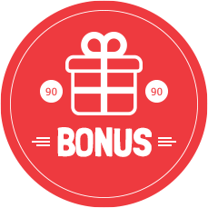 bonus med omsättningskrav