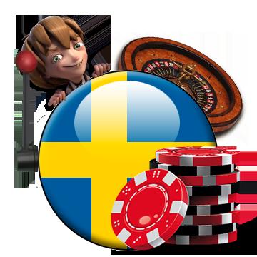 svenska-casino-bonus.se