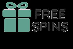 free spins utan omsättningskrav